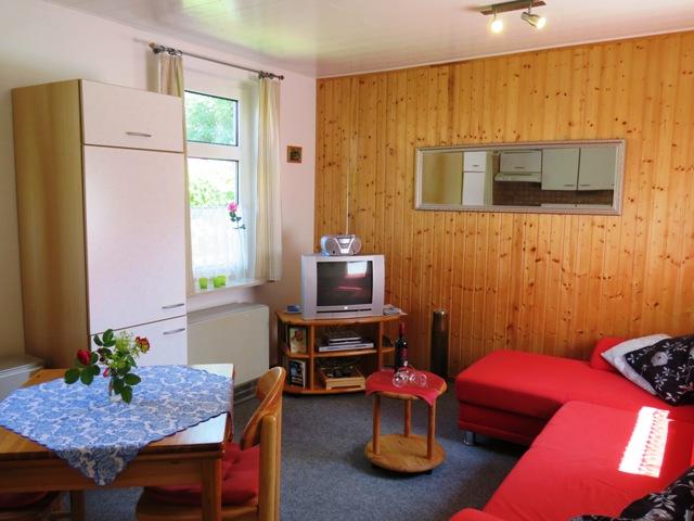 ferienhaus mit sauna in ostfriesland an der nordsee. Black Bedroom Furniture Sets. Home Design Ideas